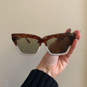Sonix sunglasses